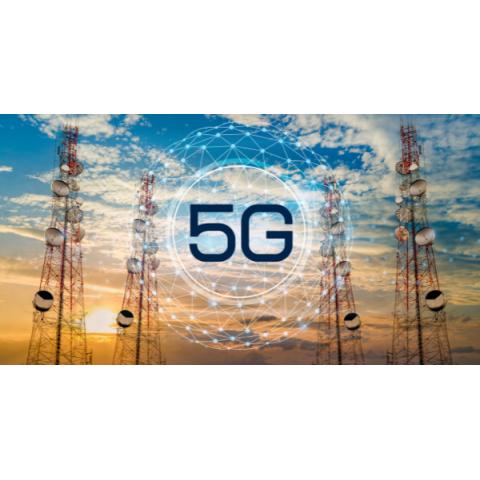 5G EMF Kit Rental