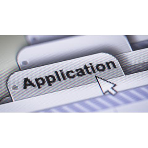 EMF MONITORING & PROTECTION APPLICATION NOTES