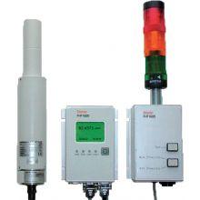 Thermo Scientific FHT 6020 Radiation Area Monitor