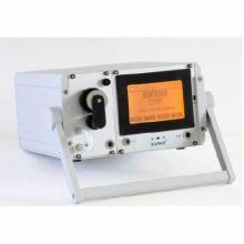 Sarad EQF3200