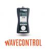 Wavecontrol SMP2 EMF Radiation Field Strength Meter