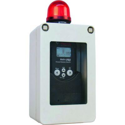 Thermo Scientific RadEye Area Monitor