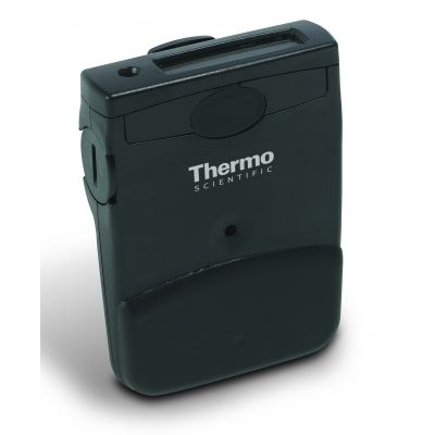 Thermo Scientific EPD N2