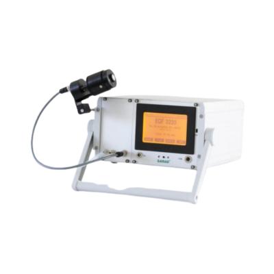 SARAF EQF 3220 NORM Monitor