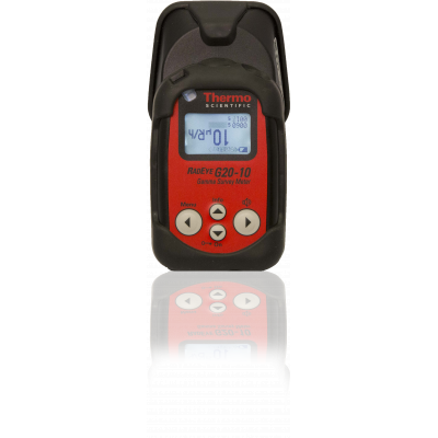 Thermo Scientific RadEye G20-10