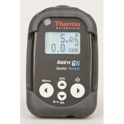 Thermo Scientific RadEye GN
