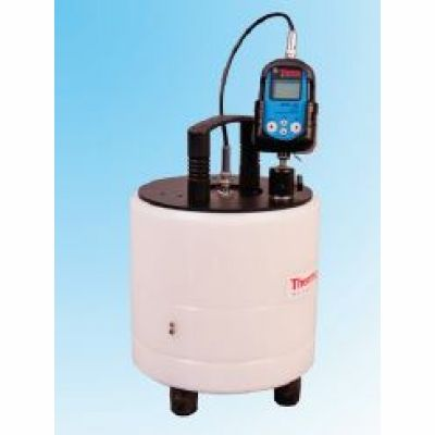 Thermo Scientific RadEye PX