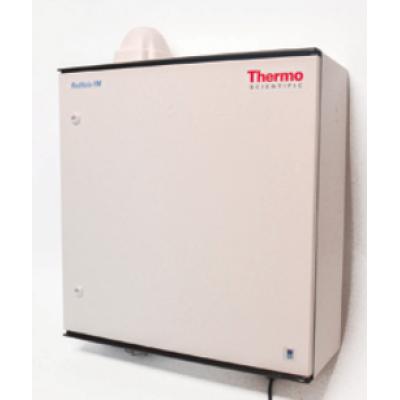 Thermo Scientific Radhalo Fixed